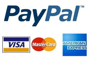 paypal_online_payment